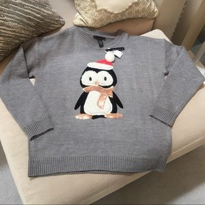 <NWT> Christmas Sweater